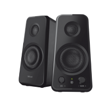 Колонки TRUST Tytan 2.0 Speaker set with Bluetooth