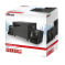 Акустична система Avora 2.1 Subwoofer Speaker Set USB