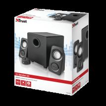 Акустична система Avedo 2.1 Subwoofer Speaker Set