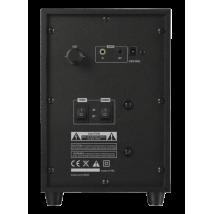 Акустична система Talos 2.1 Subwoofer Speaker Set