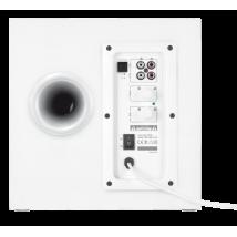 Акустична система Tytan 2.1 Subwoofer Speaker Set white