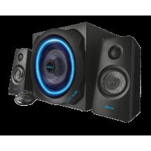Акустична система GXT 628 Limited Edition Speaker Set