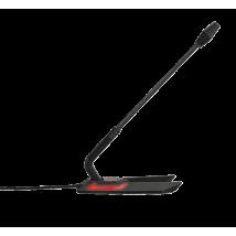 Мікрофон GXT 210 USB microphone