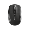 Миша SIANO BLUETOOTH WIRELESS MOUSE - BLACK