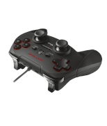 Геймпад GXT 540 Wired Gamepad