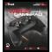 Геймпад GXT 540 Wired Gamepad