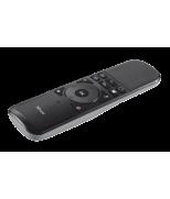 Беспроводной презентер  Trust Neno Wireless Touchpad Presenter