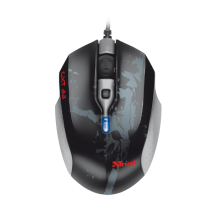Миша GXT 23 MOBILE GAMING MOUSE
