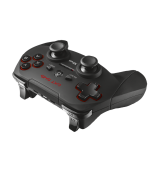 Геймпад GXT 545 Wireless Gamepad