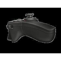 Геймпад GXT 545 Wireless Gamepad (20491)
