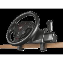 Рульове колесо Trust GXT 288 Racing Wheel