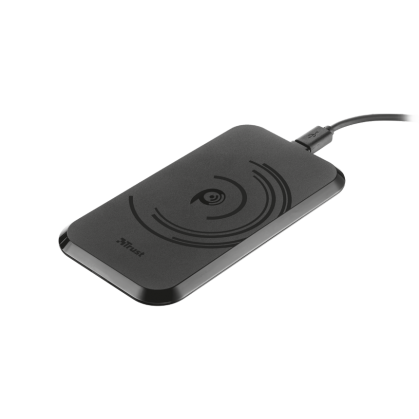 Зарядное устройство Aeron Wireless Charging Pad