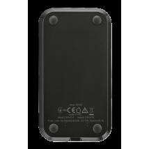 Зарядний пристрій Aeron Wireless Charging Pad