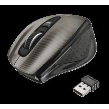 Миша Kerb Wireless Laser Mouse (20784)
