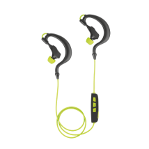 Наушники Senfus Bluetooth Sports In-ear Headphones