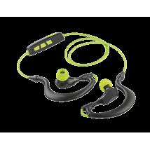 Навушники Senfus Bluetooth Sports In-ear Headphones