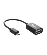 USB Connect Cable for Samsung Galaxy