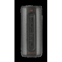 Портативна бездротова акустика Dixxo Bluetooth Wireless Speaker - grey