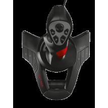 Джойстик GXT 555 Predator Joystick