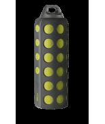 Портативная беспроводная акустика  Ambus Outdoor Bluetooth Speaker - black (20420)