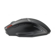 Мышь GXT 130 Wireless Gaming Mouse