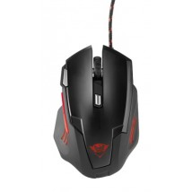 Миша GXT 111 Gaming Mouse (21090)
