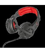 Гарнитура GXT 310 Gaming Headset