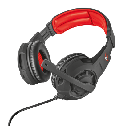 Гарнітура GXT 310 Gaming Headset (21187)