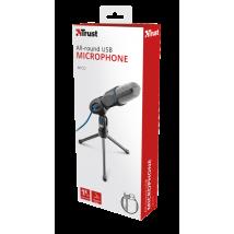 Мікрофон MICO USB microphone
