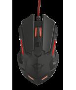 Мышь GXT 148 Optical Gaming Mouse (21197)