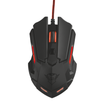Миша GXT 148 Optical Gaming Mouse