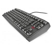 Механическая игровая клавиатура GXT 870 Mechanical TKL Gaming Keyboard (21289)
