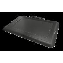 Графический планшет Panora Widescreen graphic tablet
