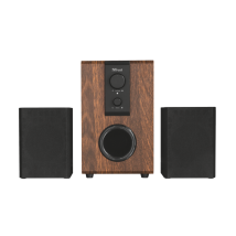 Акустична система Silva 2.1 Speaker Set