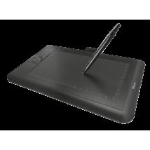 Графічний планшет Panora Widescreen graphic tablet (21794)