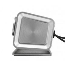 Звукова панель для ПК і ТБ Asto Sound Bar PC Speaker