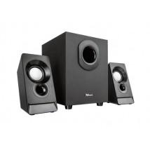 Акустична система Argo 2.1 Subwoofer Speaker Set