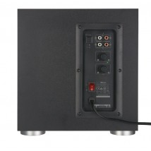 Акустична система Byron 2.1 Speaker Set