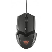 Миша GXT 101 Gaming Mouse (21044)