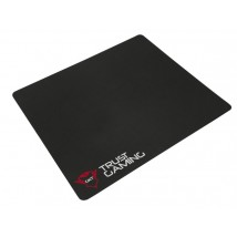 Килимок для миші GXT 202 Ultrathin Mouse Pad