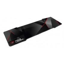 Килимок для миші GXT 209 XXXL Mouse Pad