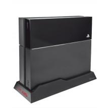 Вертикальна підставка GXT 225 Vertical Stand for PS4