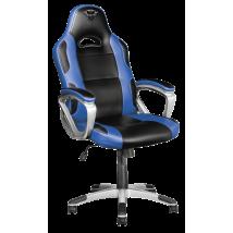GXT 705B Ryon Gaming Chair - blue