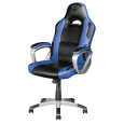 Игровое кресло GXT 705B Ryon Gaming Chair - blue