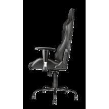 Игровое кресло  GXT 707 Resto Gaming Chair - black