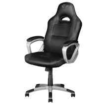 Ігрове крісло Trust GXT 705 Ryon Gaming Chair - black
