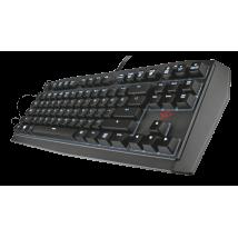 Механічна ігрова клавіатура GXT 870 Mechanical TKL Gaming Keyboard