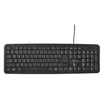Ziva Keyboard RU