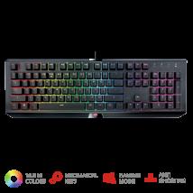 Механическая игровая клавиатура GXT 890 Cada RGB Mechanical Keyboard (22690)