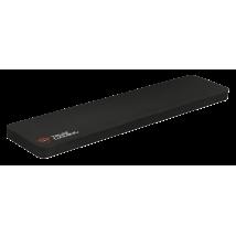 Опора для запястий GXT 766 Flide Keyboard wrist pad